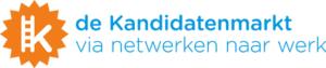 De Kandidatenmarkt